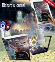The astral explorer.jpg web