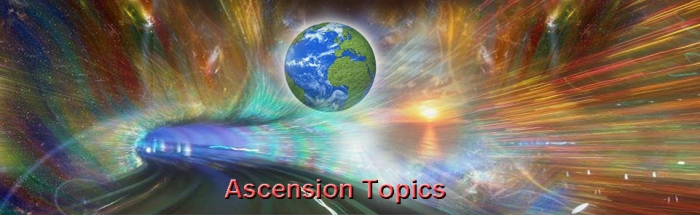 ascensiontopics