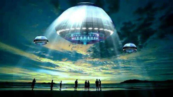 UFO21