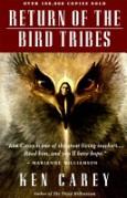 Ken Carey, Return Of The Bird Tribes.