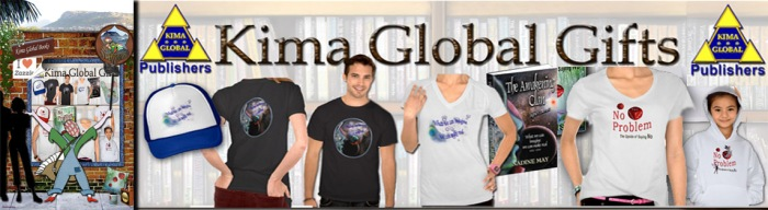 collection banner