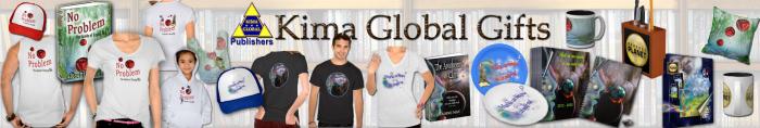 kima global banner