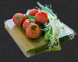 combine-foods