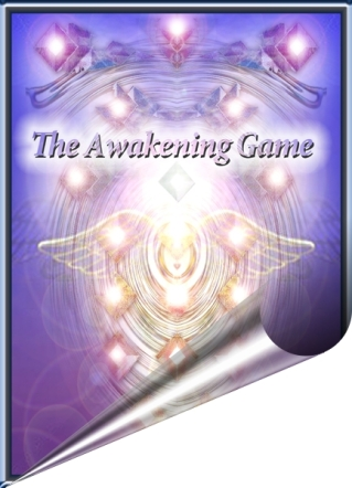 the awakening game card_curl
