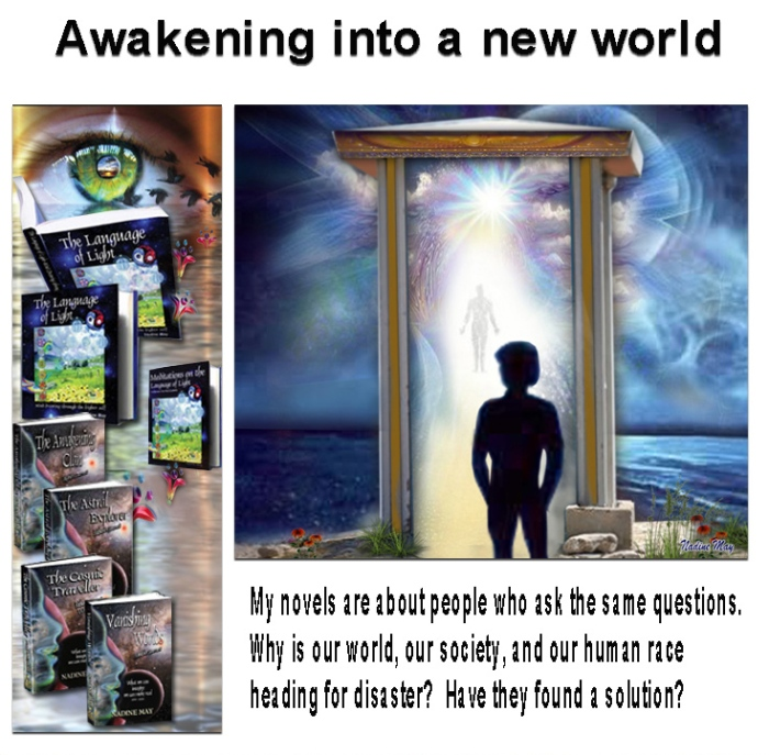 awakening-into-a-new-world-2